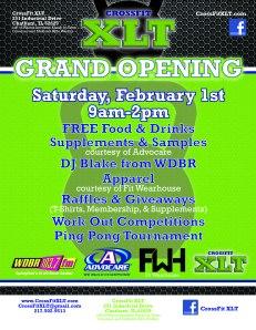 Grand Opening-01